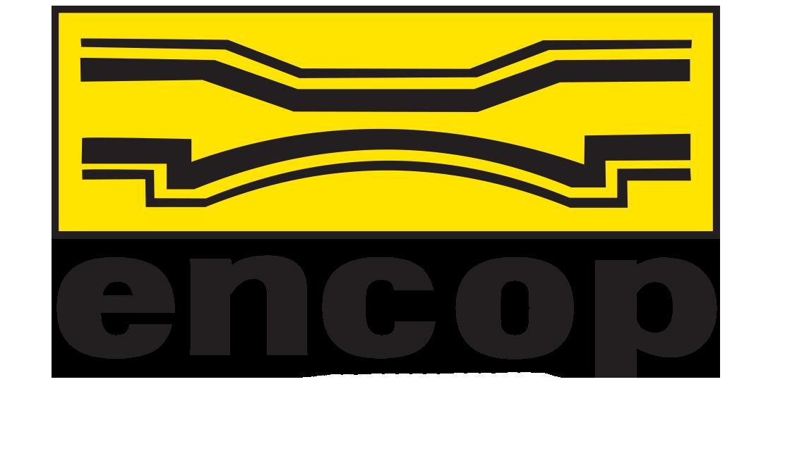 ENCOP